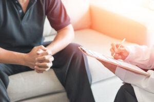 Warum die Prostata-Vorsorge so wichtig ist